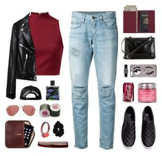 """""""tag #18 