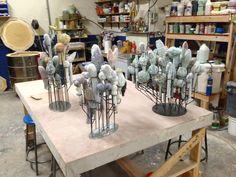 David Hicks Studio