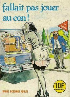fallait pas jouer au con ! http://www.elvifrance.fr/images/couvertures/lescornards/covers/cornards55.jpg