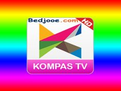 Streaming rcti tv online pinterest free credit report credit kompas tv streaming stopboris Image collections
