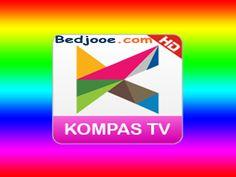 Streaming rcti tv online pinterest free credit report kompas tv streaming stopboris Gallery