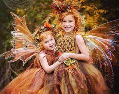 Flor swing y garland con falda de flor de por enchantedfairyco