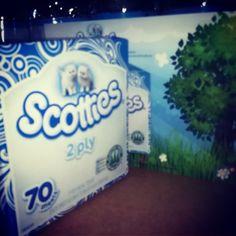 """#scottiestreesrock #scottiestissues #gotitfree #loveit @mysmiley360"""