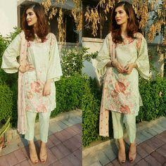 Hemayal Eid Ul Fiter Look 2017! Beautiful Pakistani Fashion Blogger on Instagram! #Hemayal #EidWearing #EidUlFiter2017 #PakistaniFashion #PakistaniCelebrities  ✨