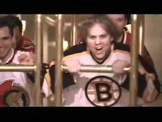 Funniest NHL Commercial