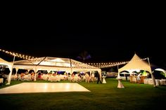 Indescribable Wedding Countdown Plan, Tips And Ideas. Exhilarating Wedding Countdown Plan, Tips And Ideas. White Tent Wedding, Outdoor Tent Wedding, Wedding Reception Layout, Tent Reception, Wedding Reception Decorations, Wedding Ideas, Outdoor Weddings, Wedding Receptions, Tents For Weddings