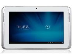 """AMPE A78 7"""" Android 4.2.2 A20 #Dualcore 1.0GHz Tablet PC with #WiFi,  #AMPEA78 #TabletPC"""