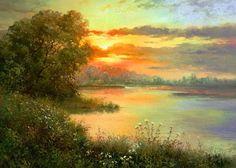 художник ян барткевич картины: 13 тыс изображений найдено в Яндекс.Картинках