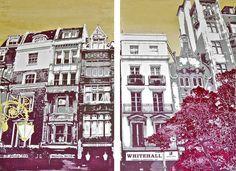 Kerry Eggleton | Urban Art Online Artists Gallery