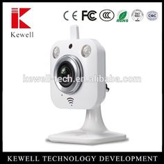 ... IP Camera > Hidden Camera Style wifi ip camera smallest wifi ip camera - See the Worlds Best WiFi Hidden Cameras at http://www.spygearco.com/secureshothdliveview-hiddencameras.php