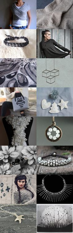 getting late by neta gov on Etsy--Pinned with TreasuryPin.com