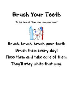 February is National Children's Dental Health Month taking care of teeth song, math problems, tooth fairy letter, and how-to brush your teeth writing Dental Health Month, Oral Health, Group Health, Public Health, Dental Hygiene, Dental Care, Dental Group, Dental Humor, Dental Teeth