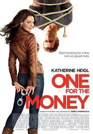 katherine heigl movies - Google Search