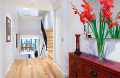 Prestige display homes - Comdain Urbane 105 Zen Living Rooms, Display Homes, Bedrooms, Relax, Mirror, Furniture, Home Decor, Decoration Home, Room Decor