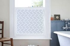 10 Temporary & Removable Adhesive Products All Renters Should Know About at Apartment Therapy : Renters like nice things too! Each year more products emerge that are removable and won't jeopardize your security deposit. Here are 10 of the best to try. Apartment Hacks, Apartment Living, Apartment Therapy, Condo Living, Rental Apartments, Small Apartments, Small Spaces, Diy Home Security, Rental Decorating