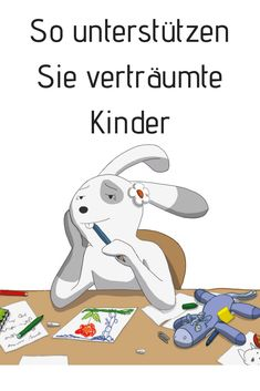 So unterstützen Sie verträumte Kinder How to support dreamy children (also for ADD / ADHD). Related Post I did the same in the school for theoretical subje. Newsletter Template – Editable Classroom New. Classroom Management Plan, Social Trends, Blog Love, Kids Education, Baby Feeding, Kids And Parenting, Coaching, Kids Crafts, Back To School