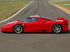 1920x1440 px Widescreen ferrari fxx image by Stonewall Gill for  - pocketfullofgrace.com