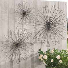 "Learn additional relevant information on ""metal tree art decor"". Look into our web site. Outdoor Metal Wall Art, Metal Tree Wall Art, Outdoor Art, Outdoor Walls, Metal Art, Metal Flower Wall Decor, Metal Butterfly Wall Art, Outdoor Living, Banksy Graffiti"