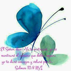 Yo creo en ti jesús mi amor mi salvador gracias por todo te Amo ❤