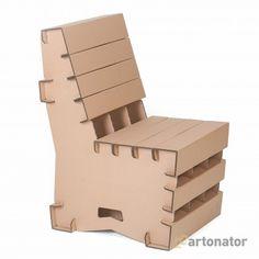 900 руб ($12) Каталог картонной мебели, игрушек и предметов декора из картона
