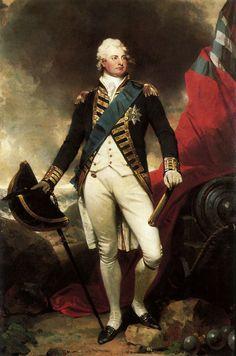 William, Duke of Clarence
