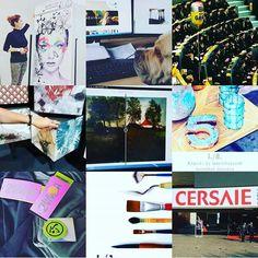 2018-ban ezt a 9 képet szerettétek a legjobban. Köszönöm hogy itt vagytok velem  Kívánok 2019-re minden olyan jót amit te magad is szeretnél. Alkoss tervezz érezz! . . . #artbusiness #artecohouse #artistwoman #art #artistman #alkosstervezzerezz #bestnineof2018 #hungarianblogger #hungary Minden, Tea, Baseball Cards, Business, Sports, House, Instagram, Hs Sports, Home