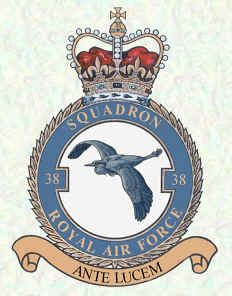 Before The Dawn, West Midlands, Royal Air Force, Eagles, Wwii, Psychology, Badge, Badges, Patches