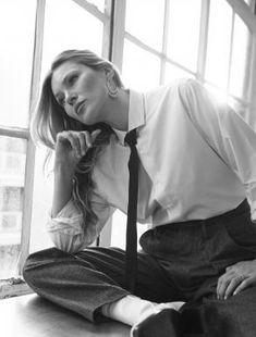 Kate Moss, Sam Taylor Johnson, Juergen Teller, Bruce Weber, Portfolio Images, Peter Lindbergh, Fashion Photography Inspiration, Female Poses, Madame