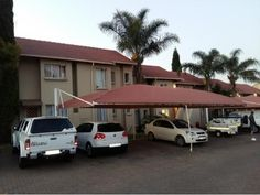 2 Bedroom Flat in Glen Marais, 6 avonlea, 12 vaalboom road, A modern complex that offers you security with confidence. A beautiful and cosy ground floor unit w Kempton Park, Private Property, Flats For Sale, Ground Floor, Cosy, Bedroom, Outdoor Decor, Modern, Home Decor