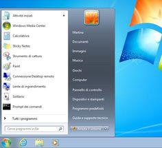 72 Ideas De Windows 7 Windows Sistema Operativo Memorias Usb