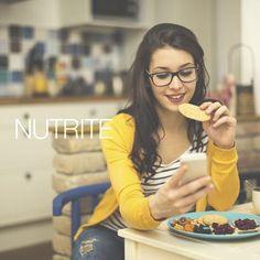 Cómo nutrir el pelo con algunos alimentos - Tips https://www.everydayme.com.ar/estilo-y-belleza/pelo/article/c%C3%B3mo-nutrir-el-pelo-con-algunos-alimentos-tips?utm_source=newsletter&utm_medium=email&utm_term=Estiloybelleza&utm_campaign=ene_RBU2