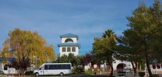 """See 1 photo and 3 tips from 40 visitors to Wine Ridge RV Resort. """"This is a very quiet RV park with an older crowd of people. Rv Parks, Cottages, Scenery, Tours, Wine, Mansions, House Styles, Photos, Cabins"""