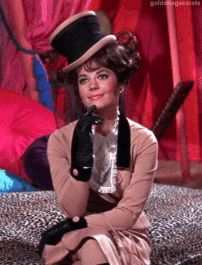 Turner Classic Movies - goldenageestate: Natalie Wood ~ The Great Race,. Hollywood Stars, Old Hollywood, The Great Race, Tony Curtis, Turner Classic Movies, Natalie Wood, First Daughter, Steve Mcqueen, Famous Women