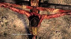 Joseph Prince (Calvary Animation Video) What Happened At The Cross. This is extremely moving and so powerful!