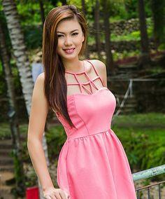 best filipino dating websites