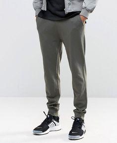 http://www.quickapparels.com/men-hot-selling-skinny-joggers-in-khaki.html