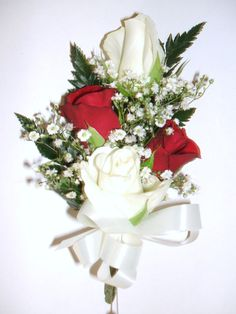 mother's day corsage flowers - Google Search