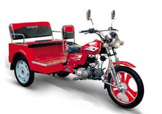 tricycle | Tricycle / Three Wheeler (SM110ZK-3) - China Tricycle, Three Wheeler