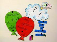 Didaktika - Pedagogicka fakulta UP Smurfs, Fictional Characters, Fantasy Characters