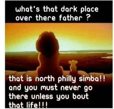 This is a mess....North Philly Life