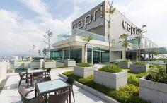 ripples-malaysia-kualalumpur