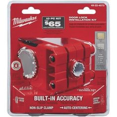 Milwaukee Packout Tool Storage Stack Examples Tools