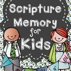Proverbs 22:6 Direct your children onto the right path, and when they are older, they will not leave it.  I created this resource for Christian Sch...