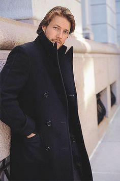 Люк Брейси (Luke Bracey)'s photos – 35 albums Callum Keith Rennie, Luke Bracey, Point Break, Nicholas Sparks, I Icon, Dream Guy, Man Crush, Actors & Actresses, Husband