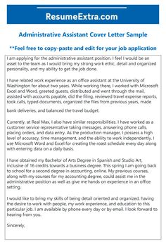 7 Best Massage cover letters images in 2019