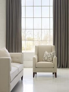 H Contract Furniture | HC9508 Tamalin Lounge Chair