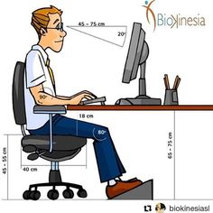 Top 45 Useful Standard Dimensions - Engineering Discoveries Office Cubicle Design, Office Table Design, Modern Office Design, Home Office Setup, Office Interior Design, Office Interiors, Tv Wall Design, Ceiling Design, Bed Design