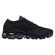 Nike Air VaporMax Flyknit - Women's at Foot Locker