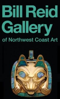 British Columbia's art galleries await your discovery! Learn about local artists, or explore the history of this diverse province. Bill Reid, Charlotte City, Haida Gwaii, First Nations, Local Artists, Archie, Galleries, Art Gallery, Prince