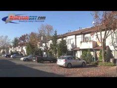 A closer look at the neighborhoods of Graniteville and Bulls Head, Staten Island - TrendingSINY.com